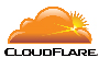 FREE WEB HOSTING WITH CloudFlare and CDN
